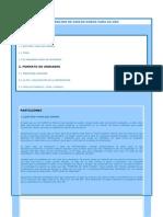 Anon - Particionar Y Formatear El Disco Duro [PDF]