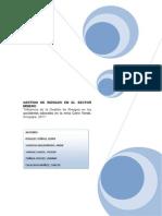 Copia de Observaciones de Trabajo-Angie Valdivia y Grupo