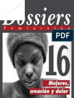 Dossiers 16