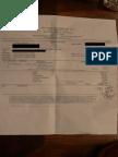 Eyre Tahoe Invoice Pit Stop Automotive 3