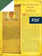 82-DharakDharakanshaHoroscopeBW