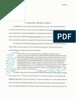 informative explainatory essay final