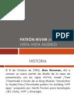 Patrón MVVM.pdf