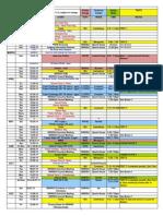 nswisa-events-2014-draft