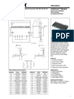 PS21245-E(2)