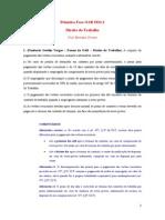 OAB - 2011.2.Comentarios.1.Fase.nov - PDF