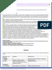 HTP-Guia de Interpretacion de Producciones Graficas en Tests Proyectivos