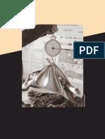 La nutricion y el desarrollo.pdf