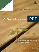 A Nova Conversa 310809