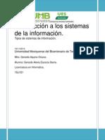 Introducción a los sistemas de la información.docx