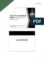 2013 05 25 - Diferencias entre catolicos y evangelicos.pdf