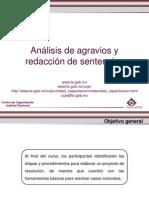 analisis_agravios