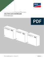 FSC10 System TI en 10