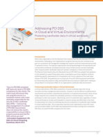 Addressing PCI DSS in Cloud and Virtual Environments WP (en) v3 Jun142013 Web
