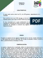 IL_U1_EA_PARC