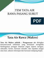 Tata Air Makro (Per 3).pptx