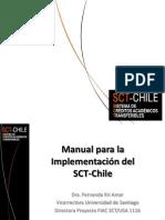Presentacion Manual Sct Chile Fernanda Kri