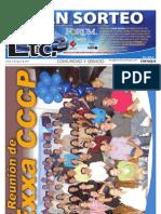 Etc 15072009