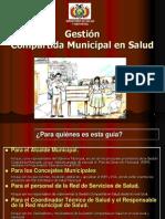 5. SAFCI-Gestion Compartida Municipal en Salud