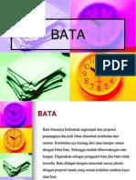 BBPM-9- Bata