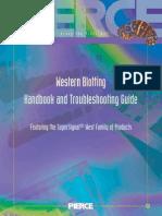 Western Blotting Handbook