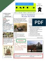 Japanese Landscaping 6 by Eiji Morozumi (September 2006)