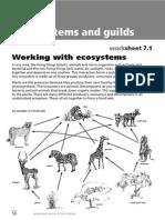ecosystemsguilds