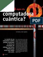 computacion-cuantica