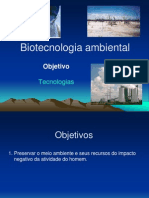 2872_Biotecnologia ambiental