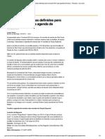 ensaio escola samba.pdf