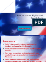 chapter 3 fundamental rights and revolutions