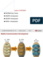 1.WCDMA basic principle introduction.ppt