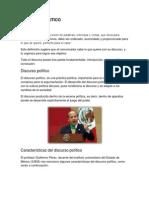 DISCURSO POLITICO.docx
