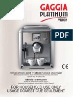 Manual 15001139 - PLTM_Vision Rev00 - GB-Fra_p.pdf