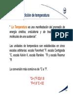 Isa+Temperatura (1)