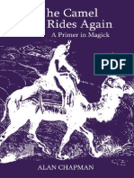 Alan Chapman - The Camel Rides Again.pdf