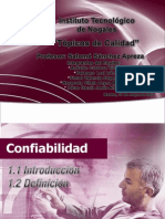 confiabilidadconceptosbsicos-110601003058-phpapp01