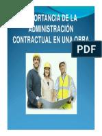 Exposicion de Administracion Contractual Ver Definitva