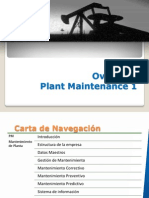 Mantenimiento Pm Sap2 - Copy