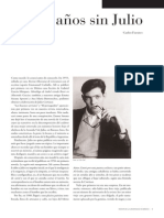 veinte_anos.pdf