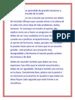 Tips (Dee Jay Leonel Pardo)