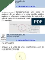 REVISÃO-GEOMETRIA-PLANA-7