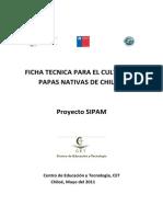 1313610057_Ficha Tecnica Cultivo Papas Nativas