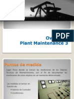 Mantenimiento Pm Sap4
