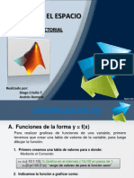 MatLab_Vectorial_Graficas.ppt