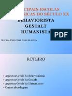 Principais abordagens do sec XX (1).pptx