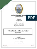 plantas proyecto final.pdf