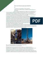 Perforacion y Terminacion de Pozos Petroleros-monografias.com