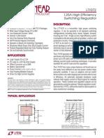 LT1072CN8.pdf