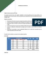 INFORME DE ESTADISTICA p.docx